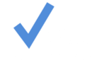 Vote For a Change
